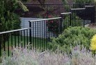 Armatree NSW Balustrades and railings 10