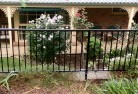 Armatree NSW Balustrades and railings 11