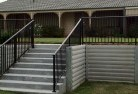 Armatree NSW Balustrades and railings 12