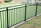 Armatree NSW Balustrades and railings 13