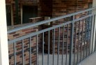 Armatree NSW Balustrades and railings 14