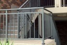 Armatree NSW Balustrades and railings 15