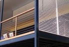 Armatree NSW Balustrades and railings 18
