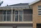 Armatree NSW Balustrades and railings 19