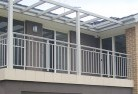 Armatree NSW Balustrades and railings 20