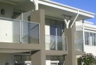 Armatree NSW Balustrades and railings 22