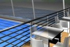 Armatree NSW Balustrades and railings 23