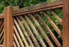 Armatree NSW Balustrades and railings 30