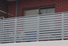 Armatree NSW Balustrades and railings 4