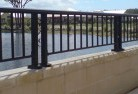 Armatree NSW Balustrades and railings 6