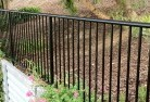 Armatree NSW Balustrades and railings 8old