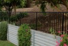 Armatree NSW Balustrades and railings 9