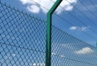 Armatree NSW Chainmesh fencing 14