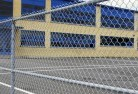 Armatree NSW Chainmesh fencing 3