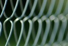 Armatree NSW Chainmesh fencing 7