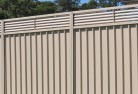 Armatree NSW Colorbond fencing 13