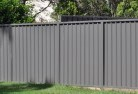 Armatree NSW Colorbond fencing 3