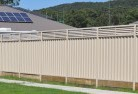 Armatree NSW Colorbond fencing 5