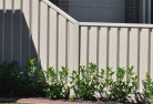 Armatree NSW Colorbond fencing 7