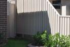 Armatree NSW Colorbond fencing 8
