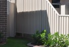 Armatree NSW Colorbond fencing 9