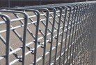 Armatree NSW Commercial fencing suppliers 3