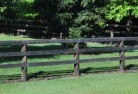 Armatree NSW Farm fencing 11