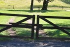 Armatree NSW Farm fencing 13