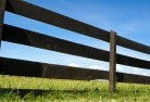 Armatree NSW Farm fencing 5