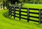 Armatree NSW Farm fencing 7