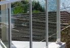Armatree NSW Glass balustrading 4