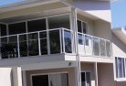 Armatree NSW Glass balustrading 6