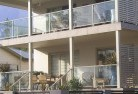 Armatree NSW Glass balustrading 9