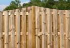 Armatree NSW Pinelap fencing 4