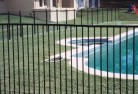 Armatree NSW Pool fencing 2
