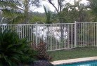 Armatree NSW Pool fencing 3