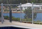 Armatree NSW Pool fencing 7