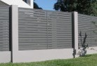 Armatree NSW Privacy fencing 11