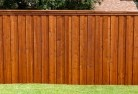 Armatree NSW Privacy fencing 2