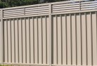 Armatree NSW Privacy fencing 43