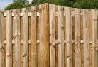 Armatree NSW Privacy fencing 47