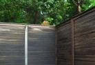 Armatree NSW Privacy fencing 4