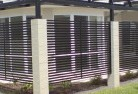 Armatree NSW Privacy screens 11