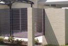 Armatree NSW Privacy screens 12