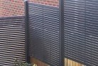 Armatree NSW Privacy screens 17