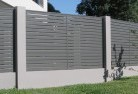 Armatree NSW Privacy screens 2