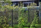 Armatree NSW Security fencing 19