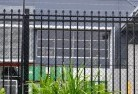 Armatree NSW Security fencing 20