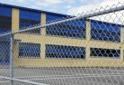 Armatree NSW Security fencing 5