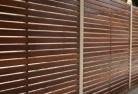 Armatree NSW Timber fencing 10